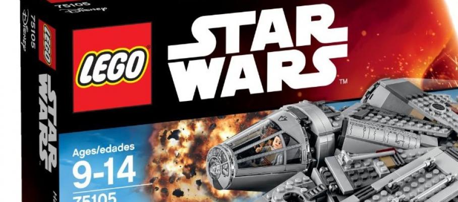 legos-star-wars-millennium-falcon